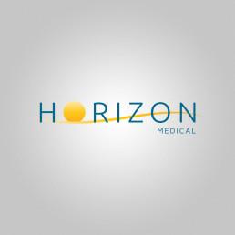 Criação de site - Desenvolvimento de sistema