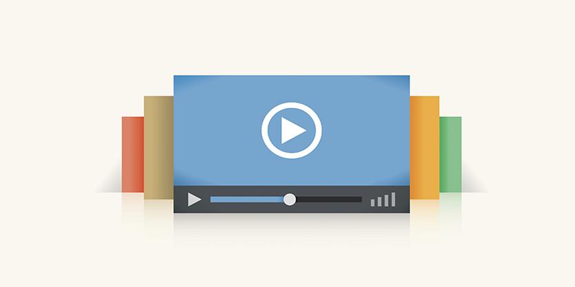 Imagem-blog-landing-page-videos-são-mais-chamativos