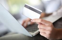 Glossário e-commerce